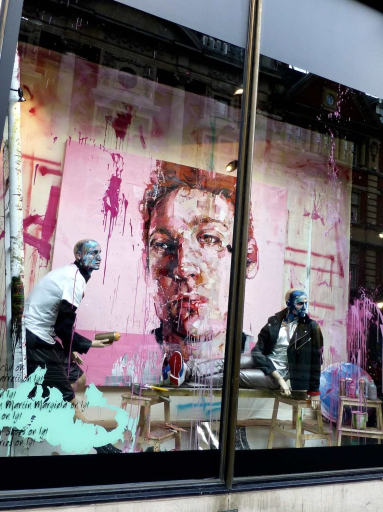 Harvey-Nichols-window-display-for-menswear-spring-2013-766x1024
