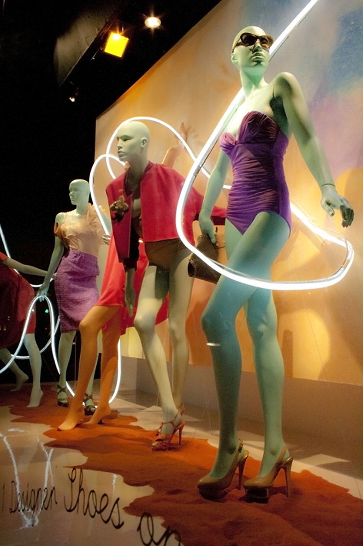 Harvey-Nichols-window-displays-2012-London