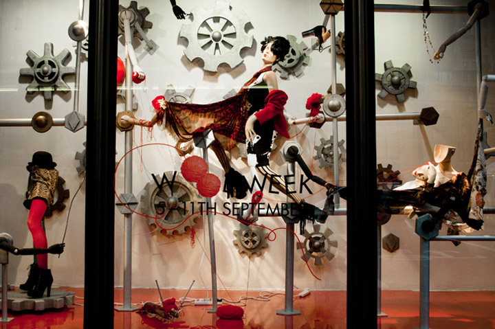 Harvey-Nichols-window-displays-London
