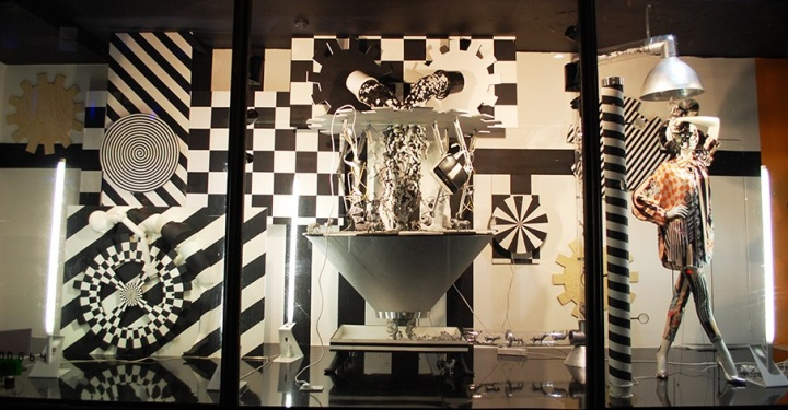 Harvey-Nichols-windows-at-KnightsBridge-2013-London