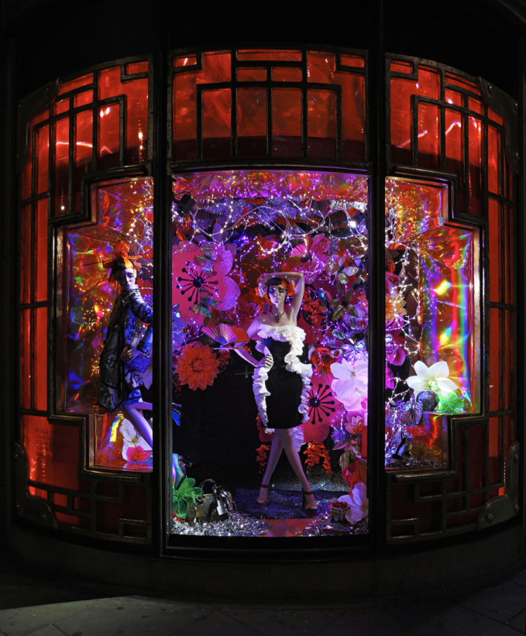 harvey_nichols_sloane_window-xmas-large
