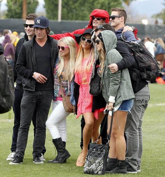 Celebs+Coachella+Music+Festival+eh0hinGsokal