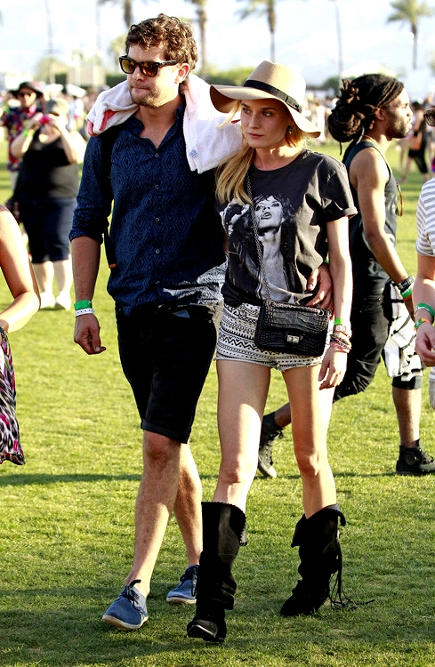 coachella-2013-look-famosas-41