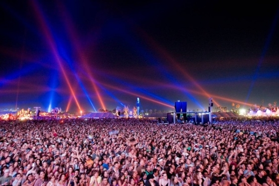 coachella-crowd2