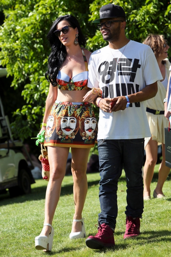 coachella-music-festival-2013-celebrities-09