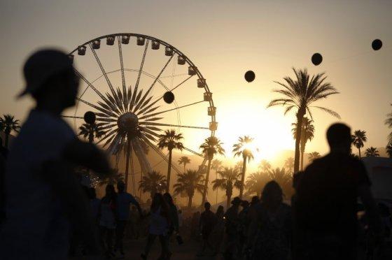 Coachella[1]