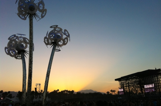 Coachella_Sunset_2011_Jamey_M_Photo
