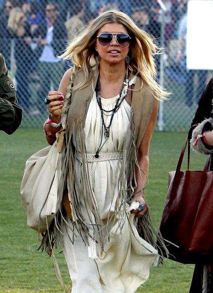 Fergie+Coachella+Music+Festival+Day+2+JXpiHbufR8cl