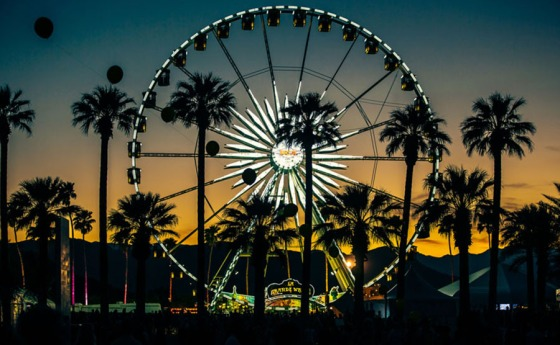 rukes-survey-1_0006_coach_FerrisWheel_full_web2