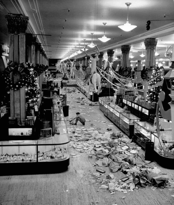cristmas-vintage-shopping