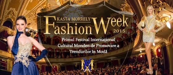 kasta morelly fashion week