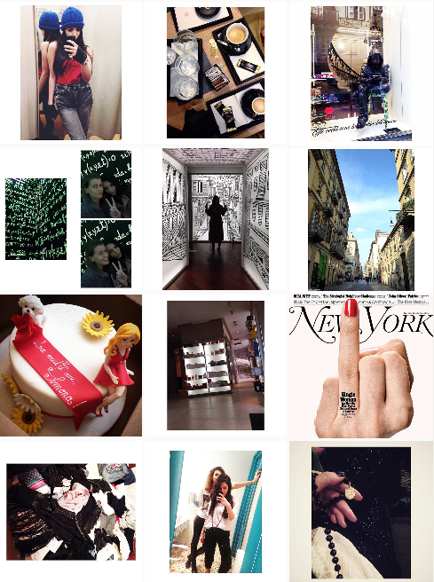 instagram 9