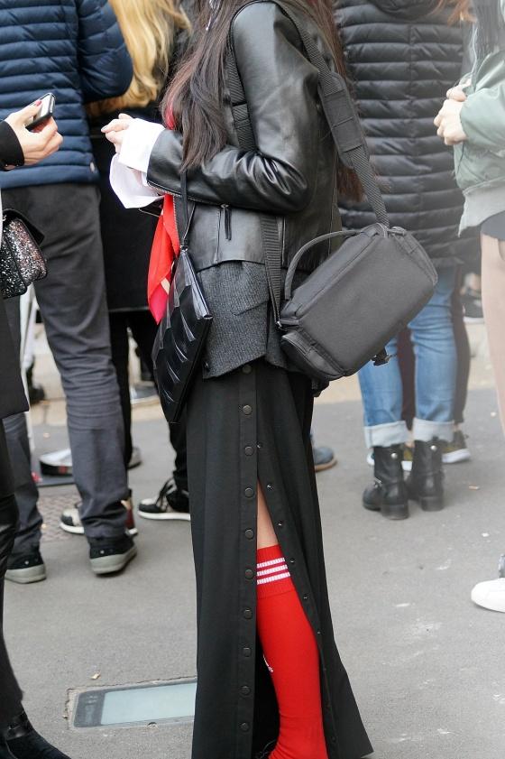 milan fashion week 11