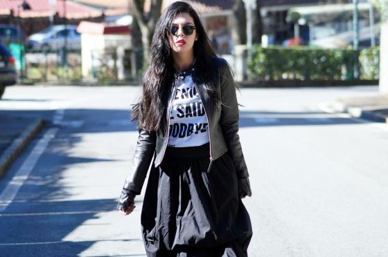 milan fashion week 1