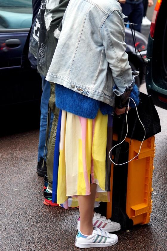 milan fashion week 12