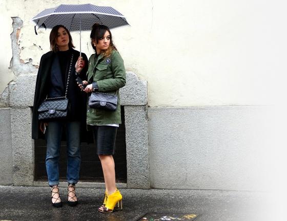milan fashion week 13
