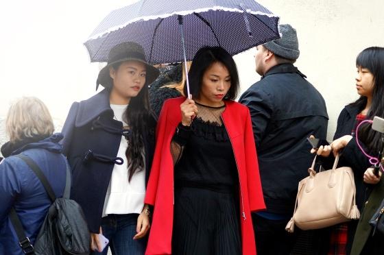 milan fashion week 18