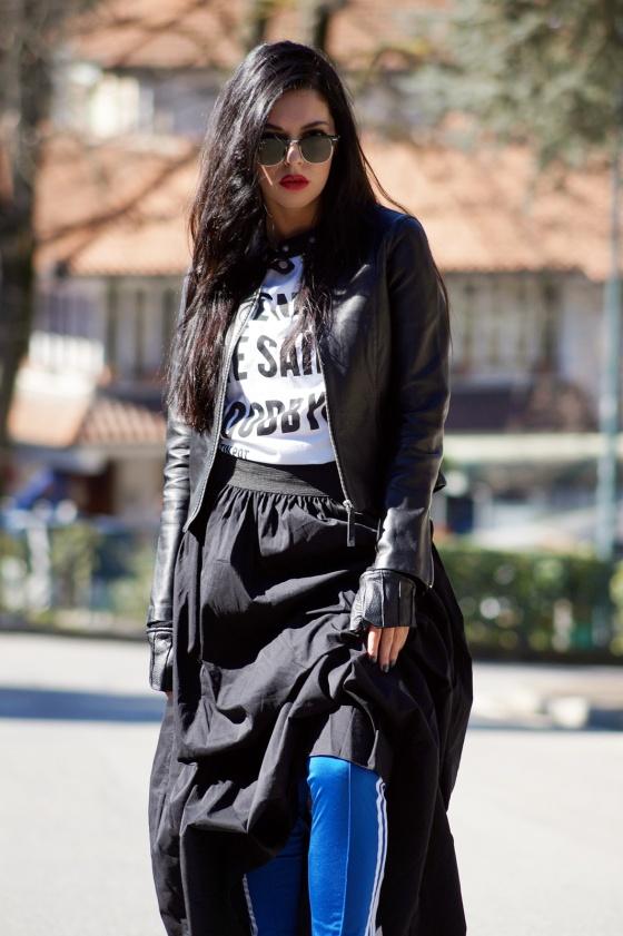 milan fashion week 3