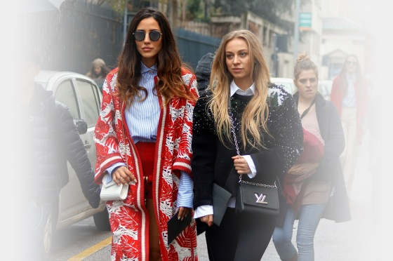 milan fashion week 35