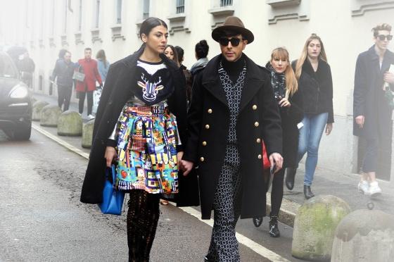 milan fashion week 39