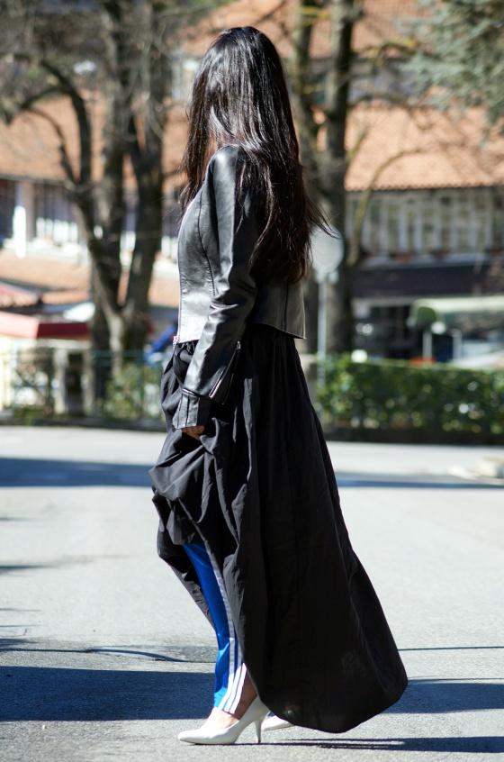 milan fashion week 4