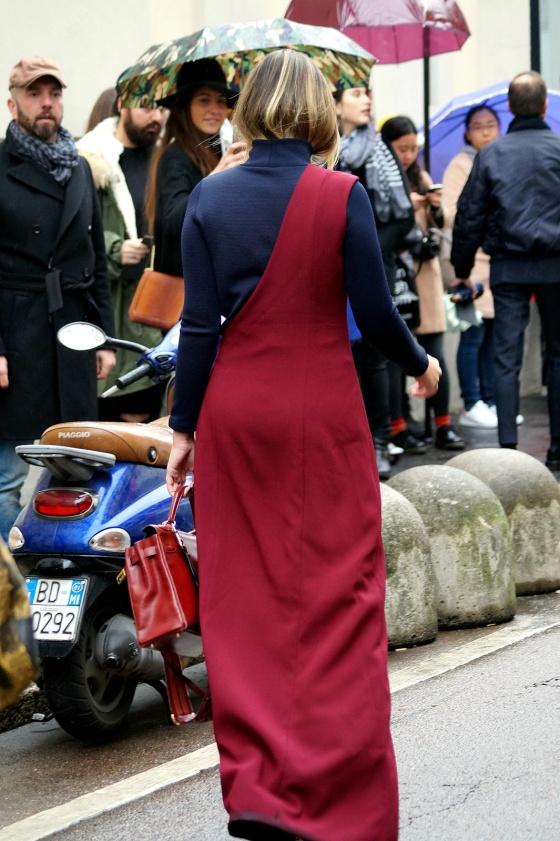 milan fashion week 42