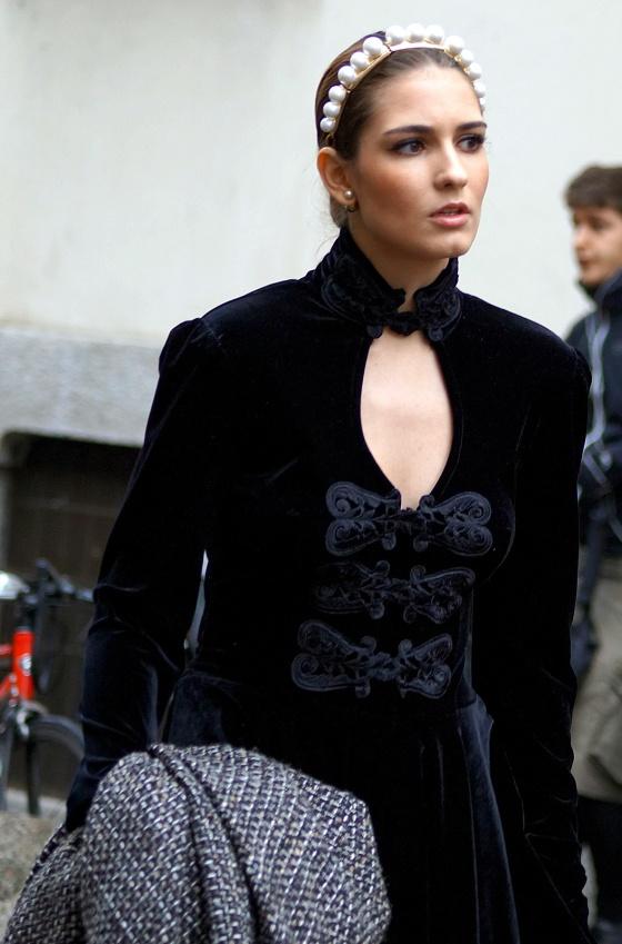milan fashion week 44