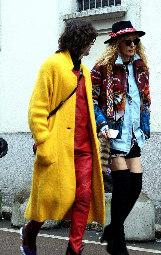 milan fashion week 45