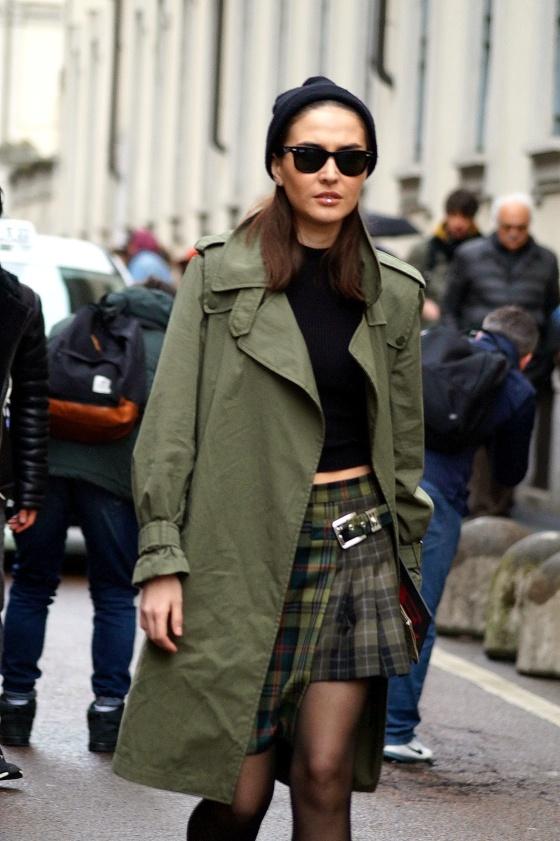 milan fashion week 47