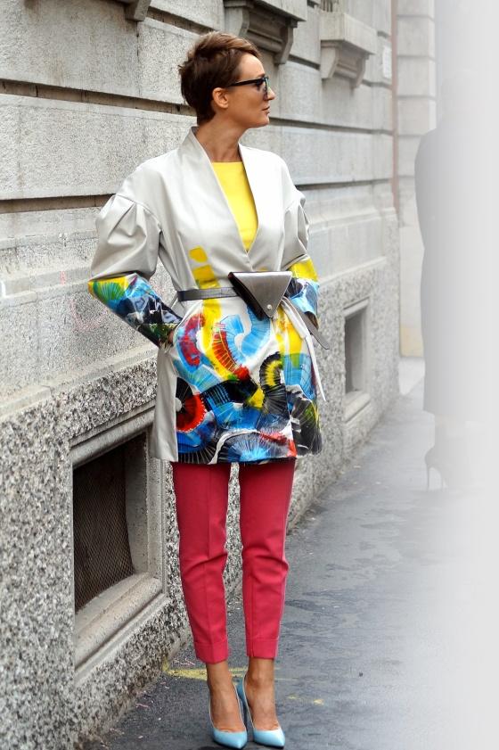 milan fashion week 49