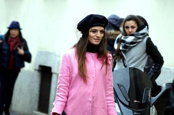 milan fashion week 52