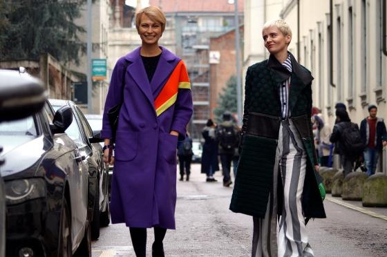 milan fashion week 53