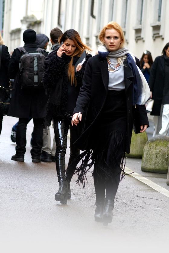 milan fashion week 54