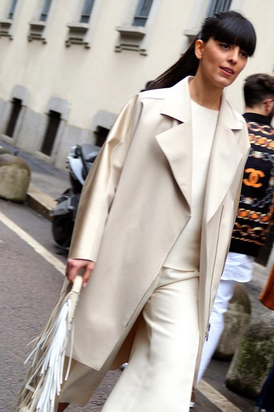 milan fashion week 56