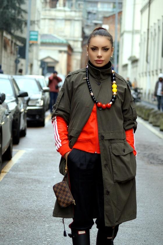 milan fashion week 57