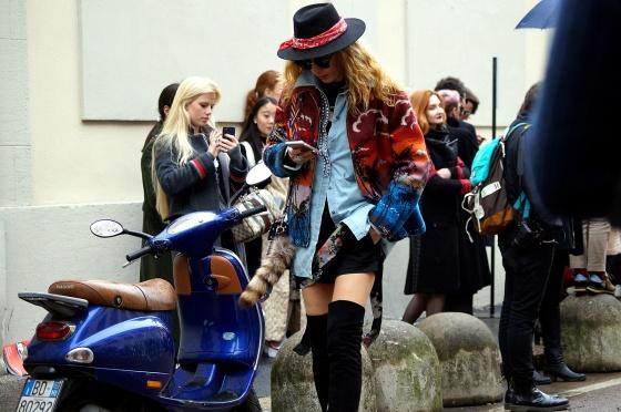 milan fashion week 59