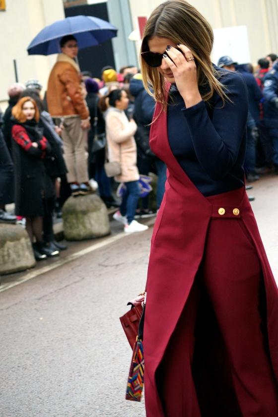 milan fashion week 60