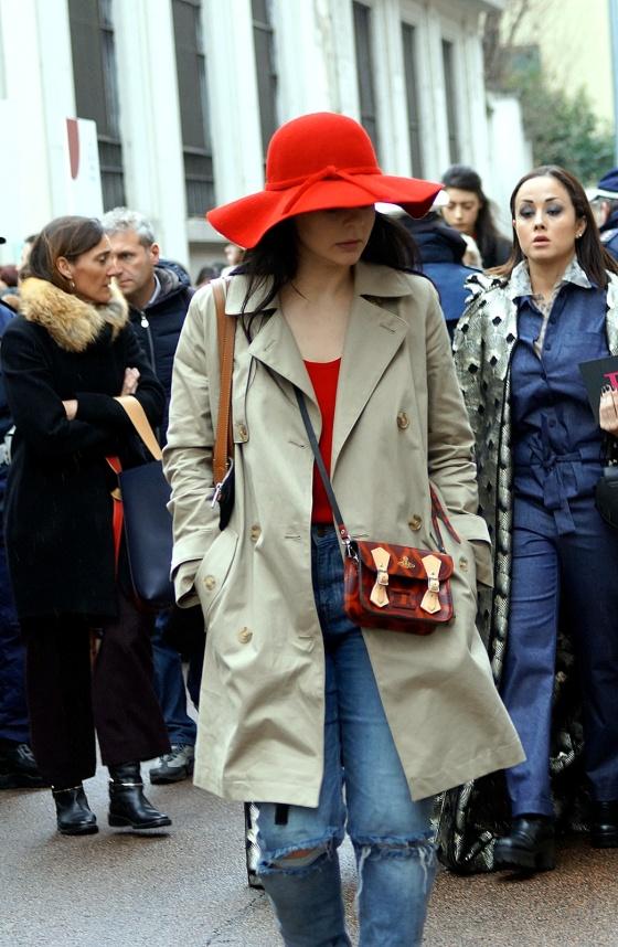 milan fashion week 61