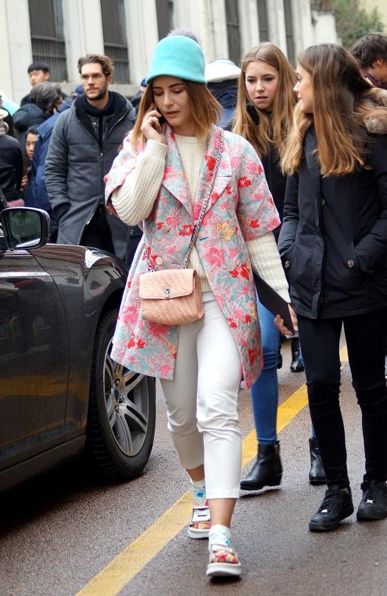 milan fashion week 65