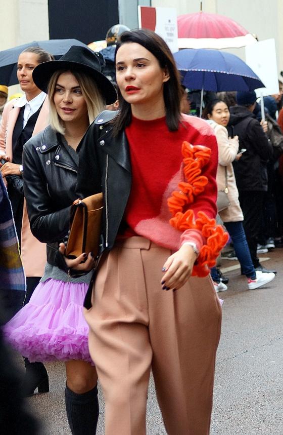 milan fashion week 72