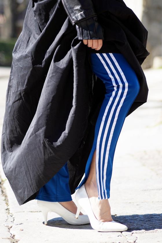 milan fashion week 9