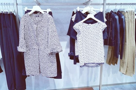 motivi fashion 10