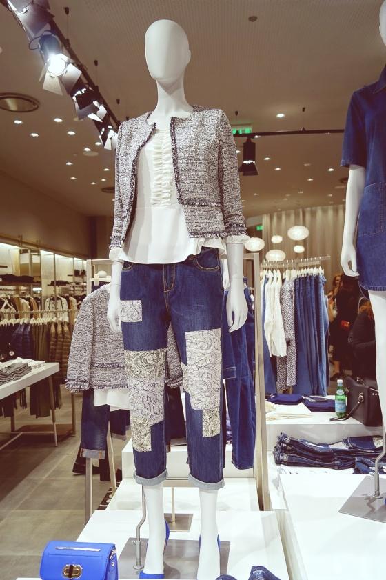 motivi fashion 11