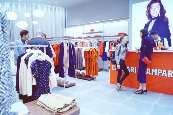 motivi fashion 12