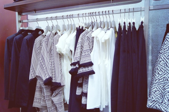motivi fashion 13