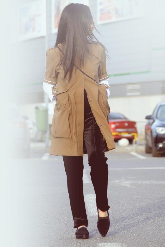 motivi fashion 4