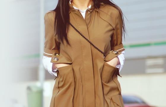 motivi fashion 5
