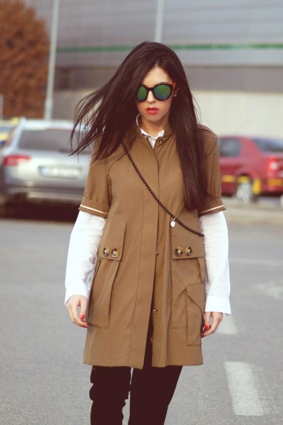 motivi fashion 6