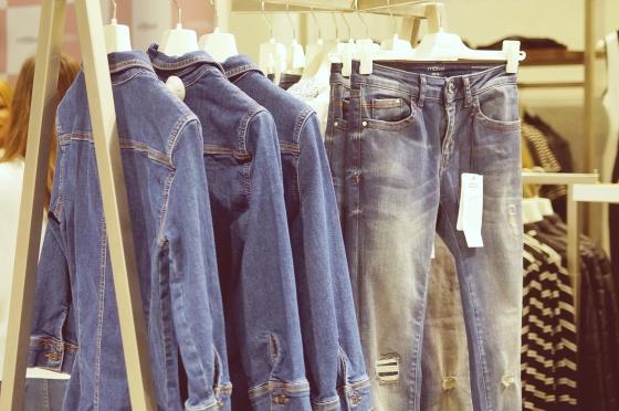motivi fashion 7