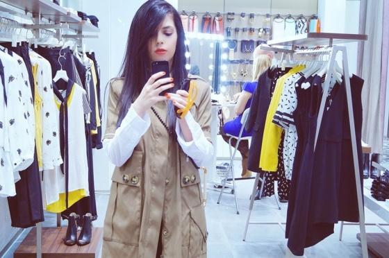 motivi fashion 9